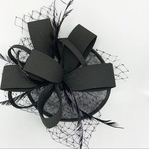 Deighton Cup Hair Accessory